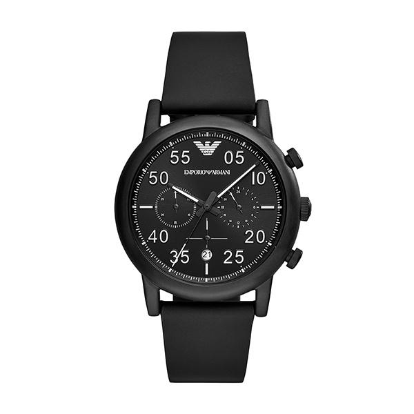 メンズ 腕時計 LUIGI(ルイージ) 【型番:AR11133】/エンポリオ アルマーニ(ウォッチ)(EMPORIO ARMANI)