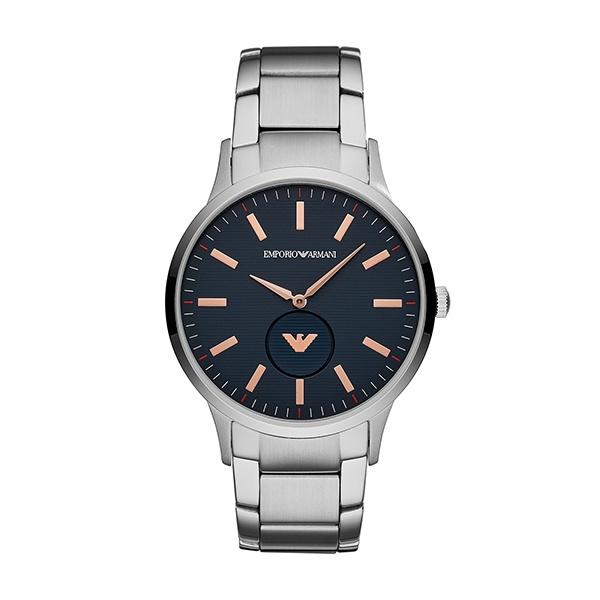 メンズ 腕時計 RENATO(レナート) 【型番:AR11137】/エンポリオ アルマーニ(ウォッチ)(EMPORIO ARMANI)
