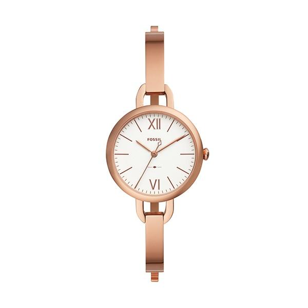 レディース 腕時計 ANNETTE(アネット) 【型番:ES4391】/フォッシル(FOSSIL)