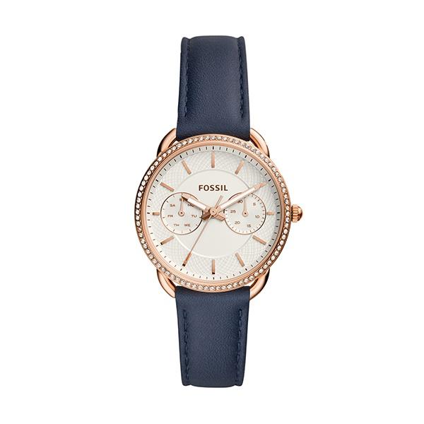 レディース 腕時計 TAILOR(テイラー) 【型番:ES4394】/フォッシル(FOSSIL)
