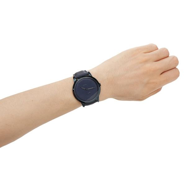 メンズ 腕時計 THE MINIMALIST - MONO(ザ・ミニマリスト-モノ) 【型番:FS5/フォッシル(FOSSIL)