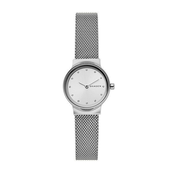 レディース腕時計FREJA(フレヤ)【型番:SKW2715】/スカーゲン(SKAGEN)