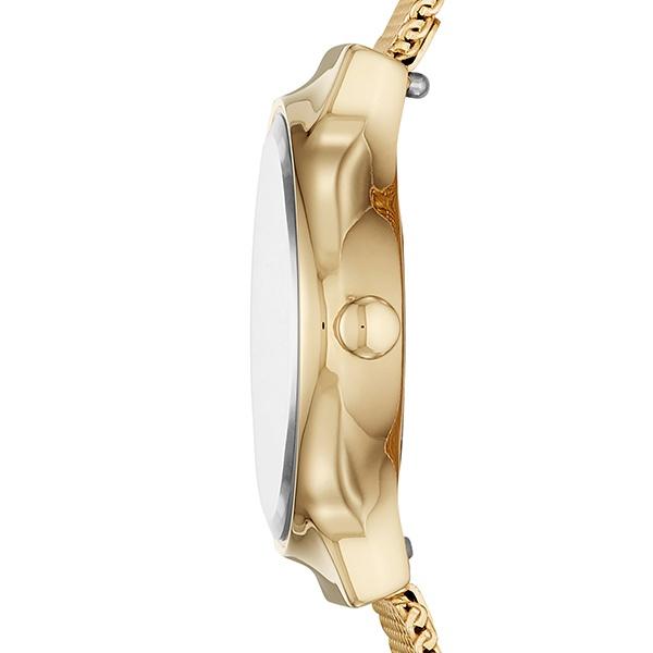 レディース腕時計FREJA(フレヤ)【型番:SKW2717】/スカーゲン(SKAGEN)
