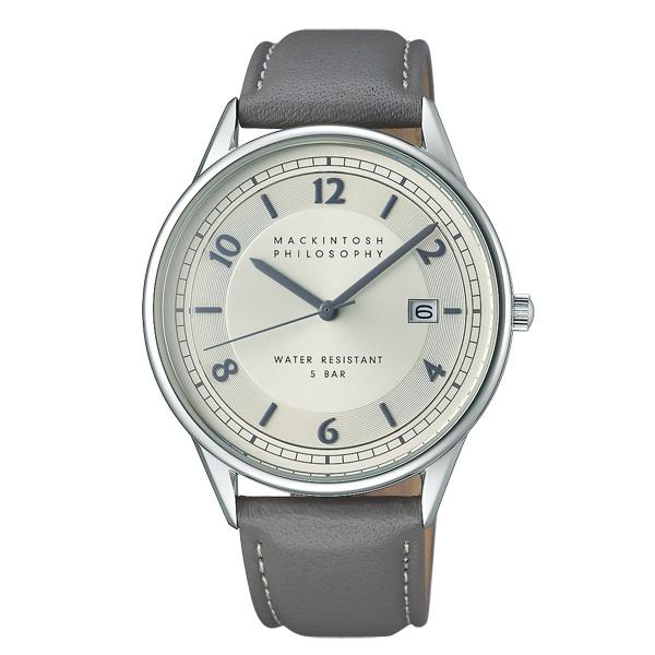メンズ時計(メンズ ソーラー FCZK990)/マッキントッシュ フィロソフィー(時計)(MACKINTOSH PHILOSOHPY)