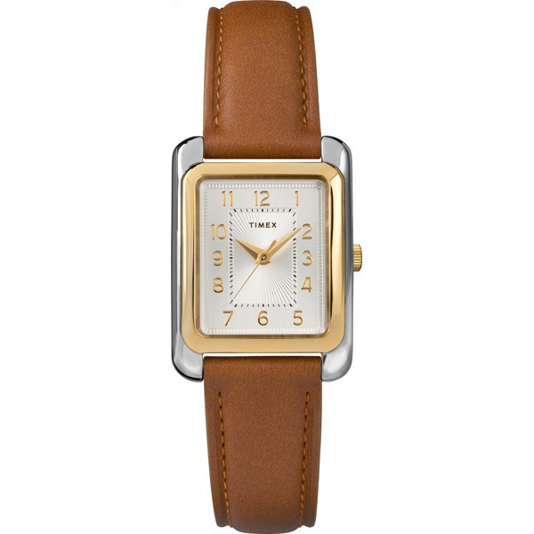 レディース時計(メリデン【型番:TW2R89600】)/タイメックス(TIMEX)