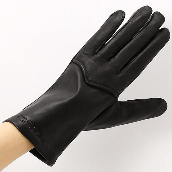 カルバンクライン手袋(革手袋)/カルバン・クライン(手袋)(Calvin Klein(glove))