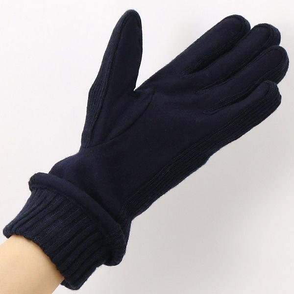 カルバンクライン手袋 ジャージ手袋カルバン・クライン 手袋Calvin Klein glovemNnw80