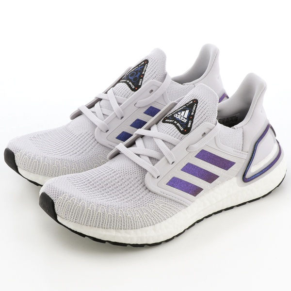 adidas/アディダス/ ULTRABOOST 20 W / ウルトラブースト/アディダス(adidas)