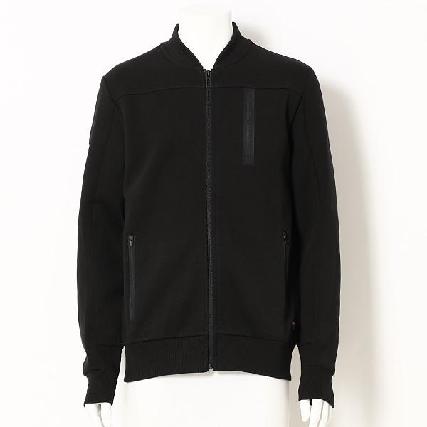 メンズスウェットジャケット(フェラーリ スタイル スウェット ジャケット)/プーマ(PUMA)