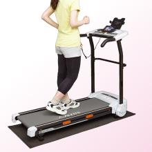 話題のスロージョギング健康機