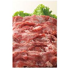 お徳用 牛肉切り落とし3kg