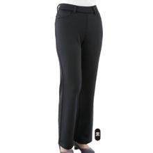 超ド級の暖かさメガ暖パンツ(3本組)