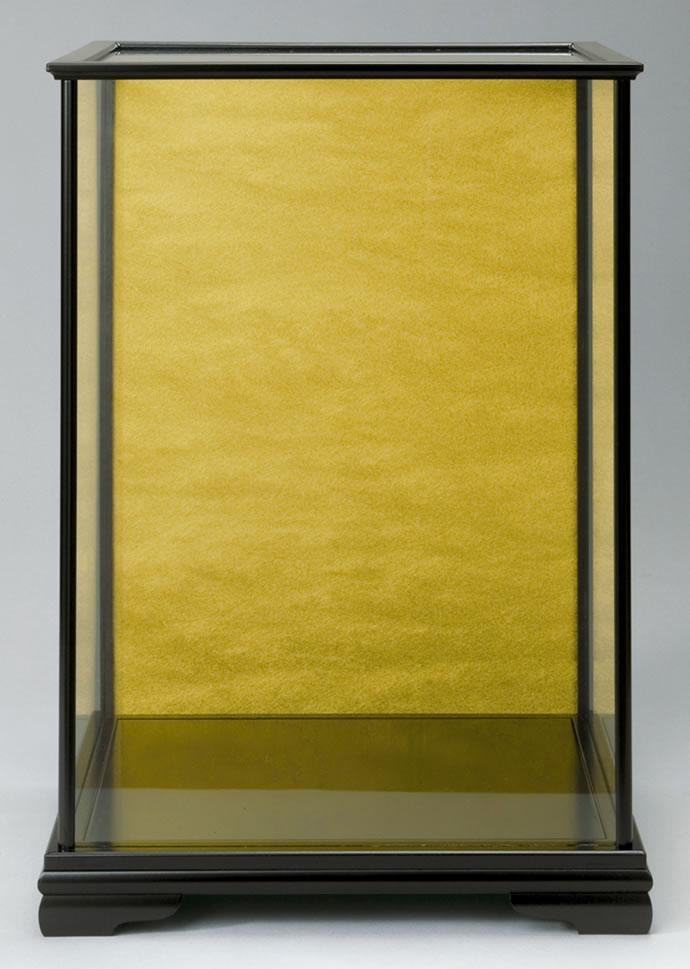格安 日本人形 木製 人形ケース ケース単品 寿喜代作 木製 ガラスケース 10号用 10号用【2018年度新作 寿喜代作】 sk-ca35-50, 麺のたつみ:1d1bb97e --- canoncity.azurewebsites.net