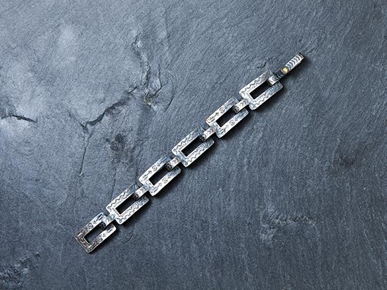 ポイント2倍!! ファーストアローズ FIRST ARROW'S ブレスレット br-200