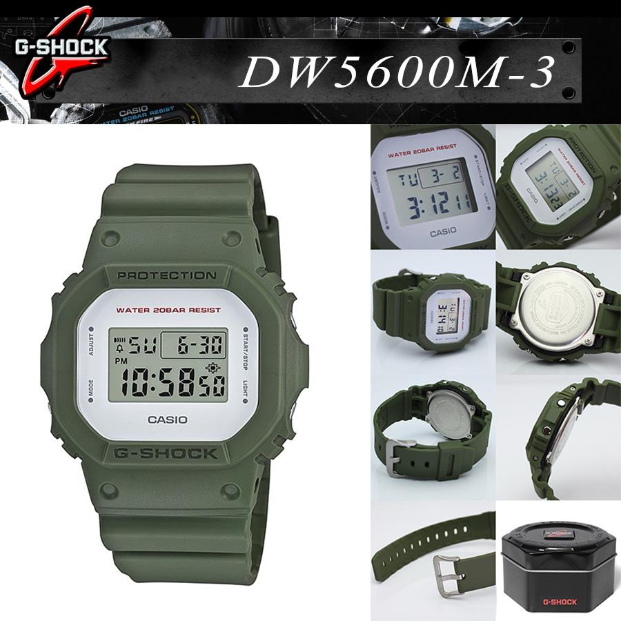 G Shock Green Casio Gshock Original Gd 100ms 3er Limited Colorway 038net Rakuten Global Market Dw 5600m 3