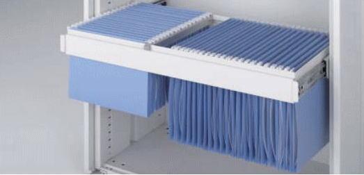 【オプションパーツ】クレードル(ヒンジドアタイプ専用) INABA Line Unit TF 壁面収納ユニット用☆W900×D450対応