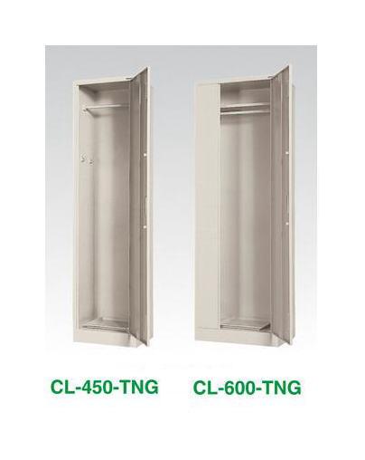 清掃用【TOYO】CL-600-TNG クリーンロッカー