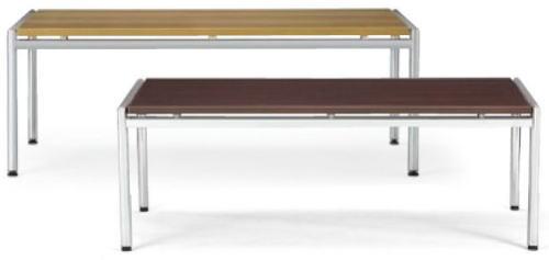 応接用 AICO【新品】W1265×D600×H450 センターテーブル