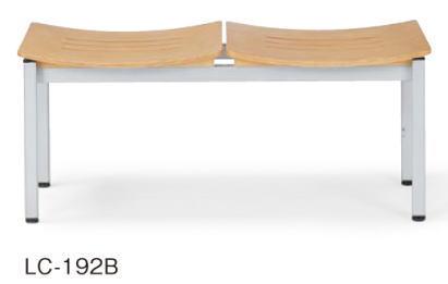 【新品】AICO ロビーチェア LC-190シリーズ
