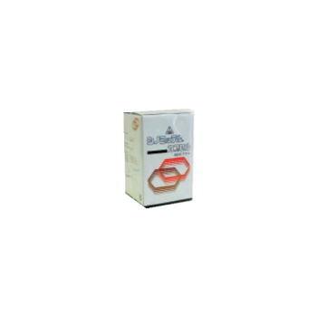 【あす楽対応】【第2類医薬品】シノミッテル 450カプセル
