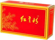 【あす楽対応】紅豆杉茶 (タキサス) 60g(2g×30袋) 【RCP】