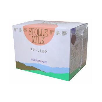 スターリミルク 20g×32袋 2箱セット