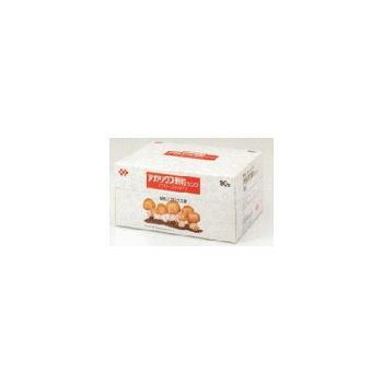 アガリクス顆粒シンワ 90包 3箱セット