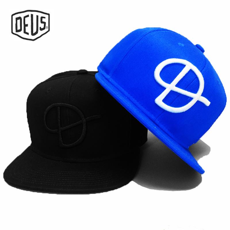 【あす楽】Deus ex machina Cap (キャップ) Martin Cap / DMA67751 スナップバック