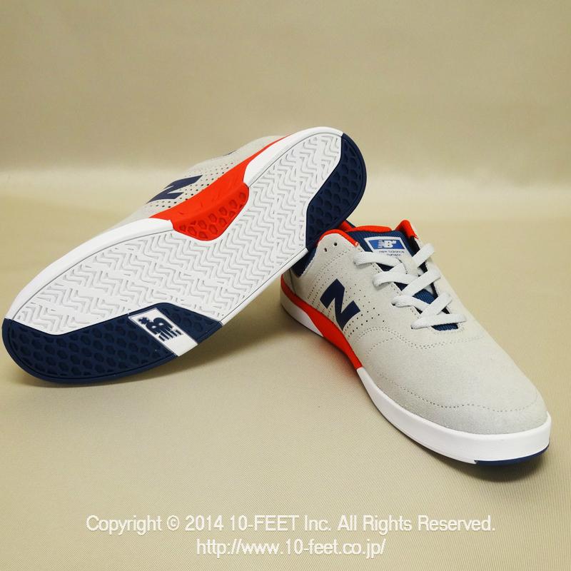 373f898e95ec 10-feet  NEW BALANCE (New Balance) 71070002 STRATFORD-479 (sneakers ...