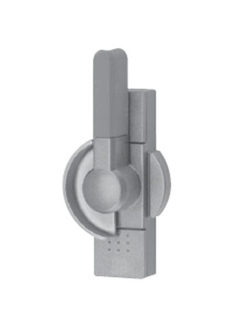 クレセント YKK AP用 HH-2K-15562【メーカー取り寄せ品】