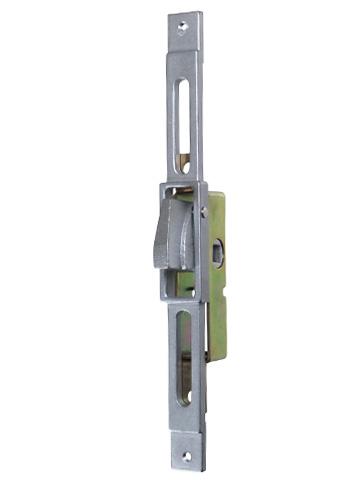 締まり金具(連動用) たて軸回転窓用 不二サッシ LO5610NN【メーカー取り寄せ品】