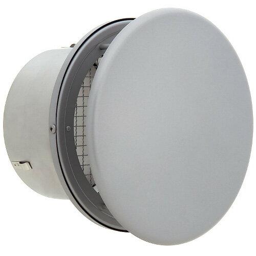 ユニックス 屋外用 グリル UNIX 即納 BSW200AB3MDSP SQ 3メッシュ 最安値挑戦 丸型フラット板付 メーカー取り寄せ品 防火ダンパー 外風対策 ステンレス製