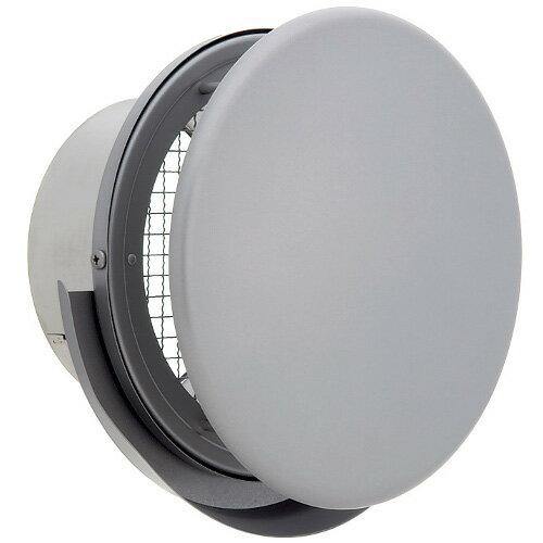 ユニックス 屋外用 メーカー在庫限り品 グリル UNIX バーゲンセール BSW175ABR3M ステンレス製 丸型フラット板付 3メッシュ メーカー取り寄せ品 外風対策
