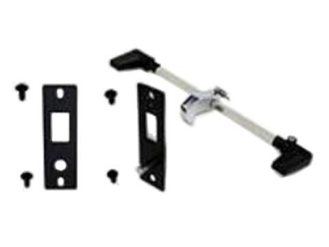 両錠セット LIXIL CY□64/68000A ポリピタR2型アルミ用 TOEX【メーカー取り寄せ品】