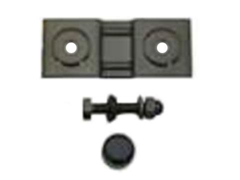 本体部品セット LIXIL □02110A ジャンボD1型 TOEX【メーカー取り寄せ品】