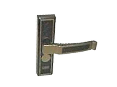 受側・表(両錠用) LIXIL KCE54030A ブロンズ TOEX【メーカー在庫限り】