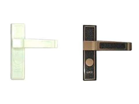 受側・表(両錠用) LIXIL KD□22030A アイボリーホワイト/ブロンズ TOEX【メーカー取り寄せ品】