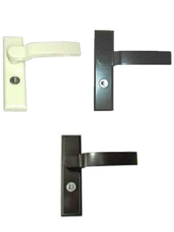 掛側・表(片・両錠兼用) LIXIL KDB26010C KCF59010A KCR50010A KCE39010C TOEX【メーカー取り寄せ品】