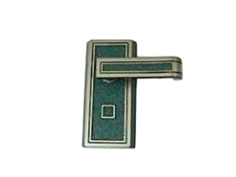 受側・表(両錠用) LIXIL KGV□030A グリーン系/ブラウン系 TOEX【メーカー在庫限り】