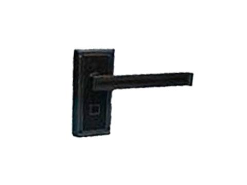 掛側・裏(両錠用) LIXIL KGV20020A グリーン系 TOEX【メーカー在庫限り】