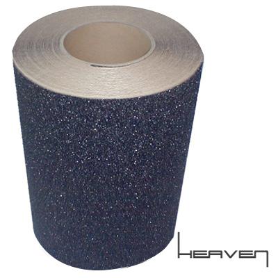 HEAVEN デッキテープ ロール9インチ×20ヤード業務用(約20台分)