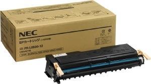 【NEC メーカー純正品】 PR-L8500-12 トナー【NEC MultiWriter 8500N、8400N、8200N、8200、8250、8250N、8450N、8450NW 用】【送料無料】【smtb-td】【*】