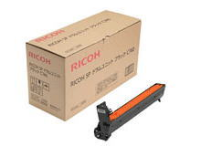 【代引き:不可】【リコー メーカー純正品】RICOH SPドラムユニット C740 ブラック【送料無料】【512767】【smtb-td】