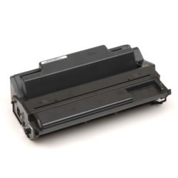 APTi (アプティ) 09010Z7035 EPカートリッジ 汎用品【Power Laser Z7035、Z7028 用】【送料無料】【smtb-td】【*】