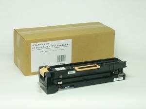CT350765 ノーブランド (汎用品)ドラムー ゼロックス【送料無料】【smtb-td】