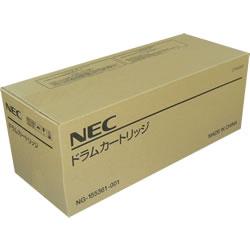 【法人様限定】【代引き:不可】【NEC メーカー純正品】ドラムカートリッジ EF-4615D (NG-155361-001)【NECNEFAX IP4000、IP6000、IP8000、IP6050CS、 IP5100、 IP3100、IP4100、IP6100CS 用】【送料無料】【smtb-td】【 後払い 可 】