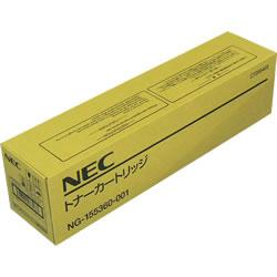 【法人様限定】【代引き:不可】【NEC メーカー純正品】 トナーカートリッジ EF-4615TL(NG-155360-001)【NEC NEFAX IP4000、IP6000、IP8000、IP6050CS、 IP5100、 IP3100、IP4100、IP6100CS 用】【送料無料】【smtb-td】【 後払い 可 】