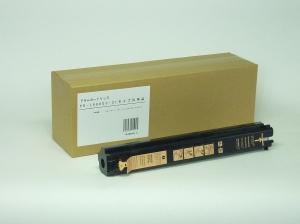 PR-L9800C-31 汎用新品ドラム(ノーブランド/NBドラム) NEC用 【送料無料】【smtb-td】