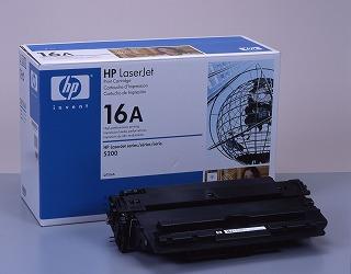 【沖縄県・離島:配送不可】【HP(ヒューレットパッカード) メーカー純正品】HP Q7516A プリントカートリッジ 【LaserJet 5200、LaserJet 5200n 用】【送料無料】【smtb-td】【 後払い 可 】