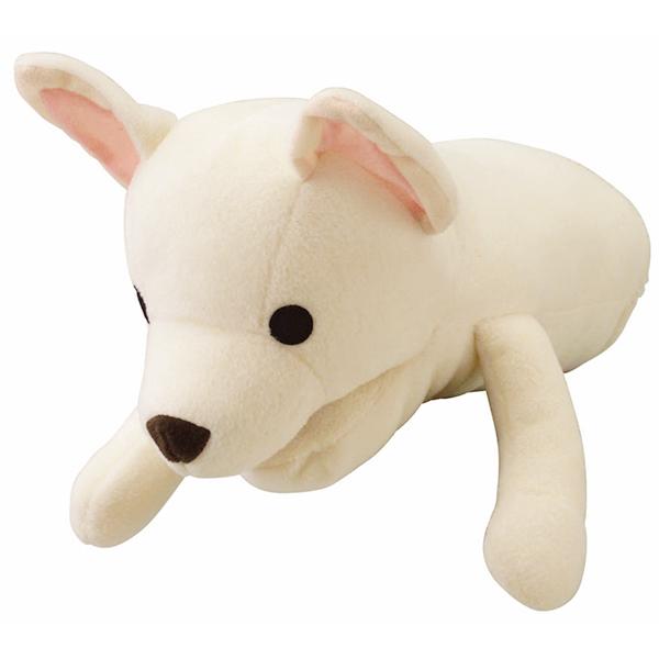 ボンビ bonbi 保障 アニマルミトン 送料無料激安祭 ラブドッグ チワワ 犬のおもちゃ 犬用品 pm #52060 おもちゃ ぬいぐるみ系